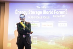 Energy_Storage_Forum_Berlin