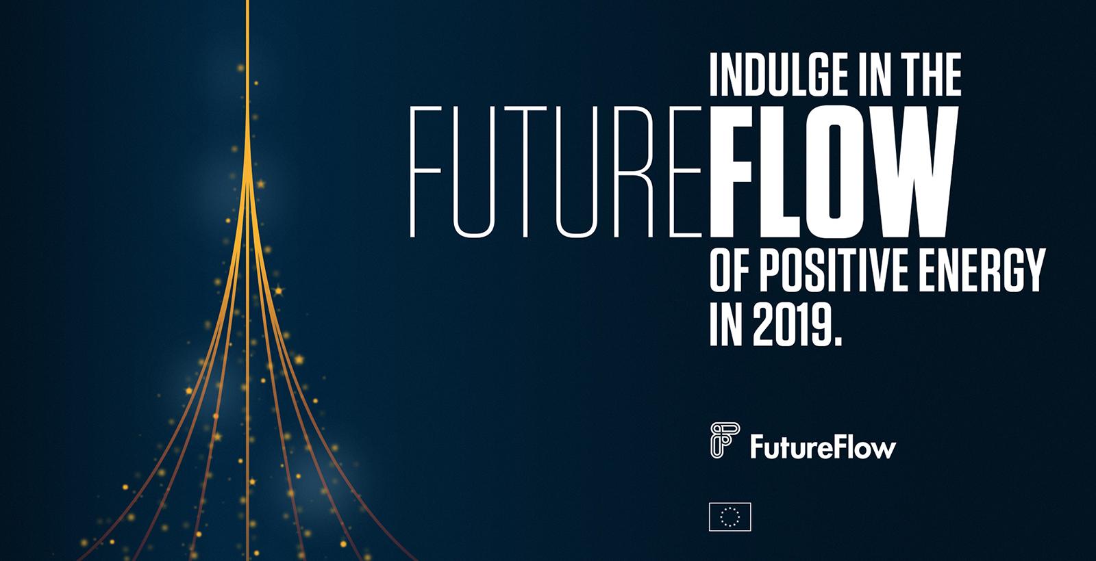 FutureFlow_EOY_2018